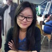 Lana Zhang