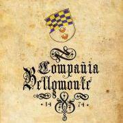 Bellomonte Marques de Villena