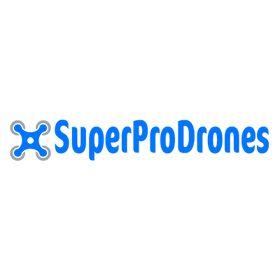 SuperProDrones