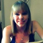 Jenna Coates