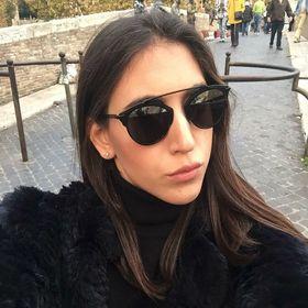 Sofia Vesala
