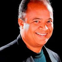 José Do Egito Souza