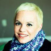Aymee Deskins