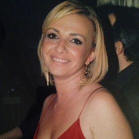 Simela Efstathiadou