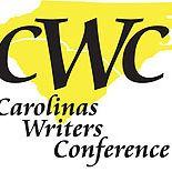 Carolinas Writers Conference