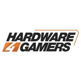 Hardware4Gamers