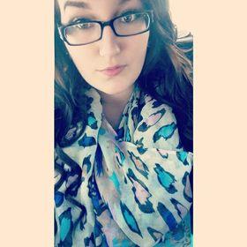 Chelsey Stephanie