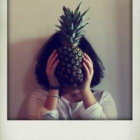 Ananas Li