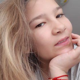 Ioana Rotea