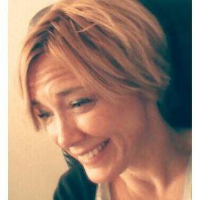Marianne Vugts