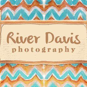RiverDavisPhoto