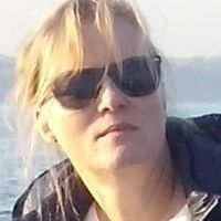Agnieszka Maślak