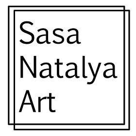 SasaNatalyaArt