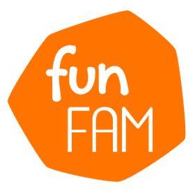 Fun Fam