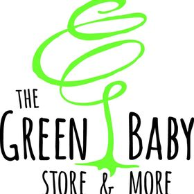 The Green Baby Store and More