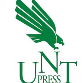 UNT Press