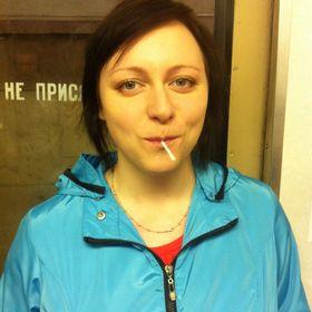 Голая Анастасия Крылова Видео