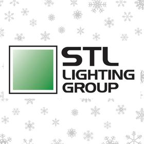 STL Lighting Group