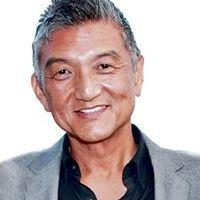 Ron Nagasawa