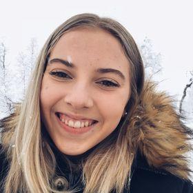 Torine Gundersen