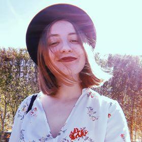 Alexandra Richnavská