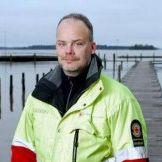 Tomas Lindgren