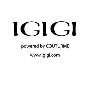 IGIGI Style