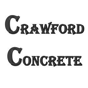 Crawford Concrete