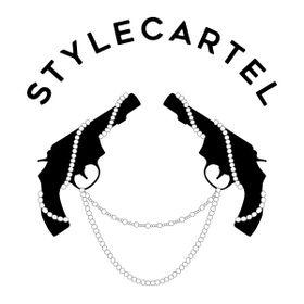 StyleCartel