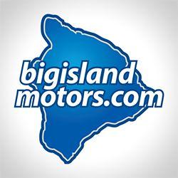 Big Island Motors >> Big Island Motors Bigislandmotors On Pinterest
