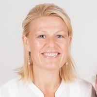 Line Åberg