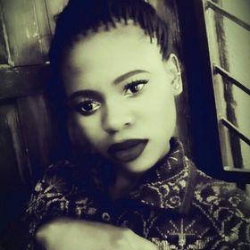 Zwane Mbali