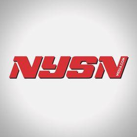 NYSN Media