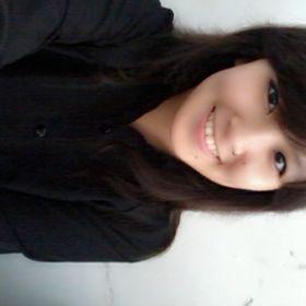 Meita Sawang