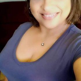 Leonor Romero