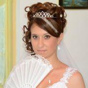 Georgiana Pantazi