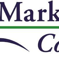 Markland3A College