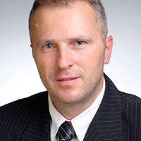 István Róbert Oláh