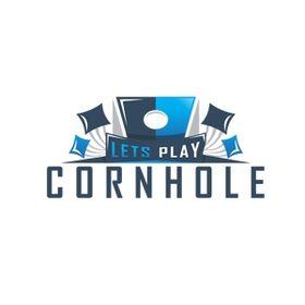 Lets Play Cornhole