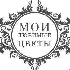 PrimulaShop