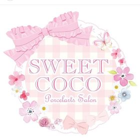 sweetcoco