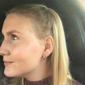 Maria-Nathalie Friis Henriksen