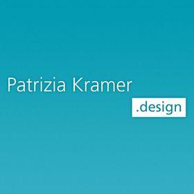 Patrizia Kramer .design