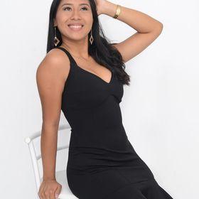 Karol Liz