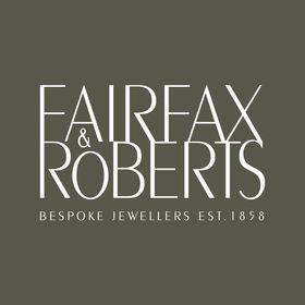 Fairfax & Roberts