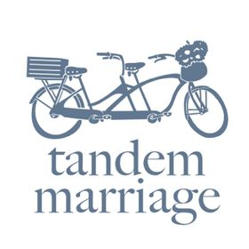 Tandem Marriage