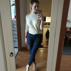 Christina Schulze