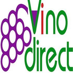 Vino-Direct