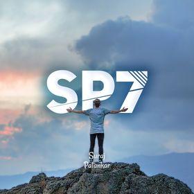 SP7 Quotes & Video Status