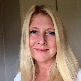 Anne Otterbekk
